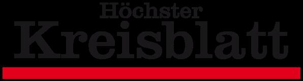 Logo hoechster Kreisblatt