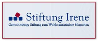 Stiftung-Irene
