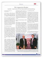 Artikel-Link zum BWA-Online-Journal 2/2012